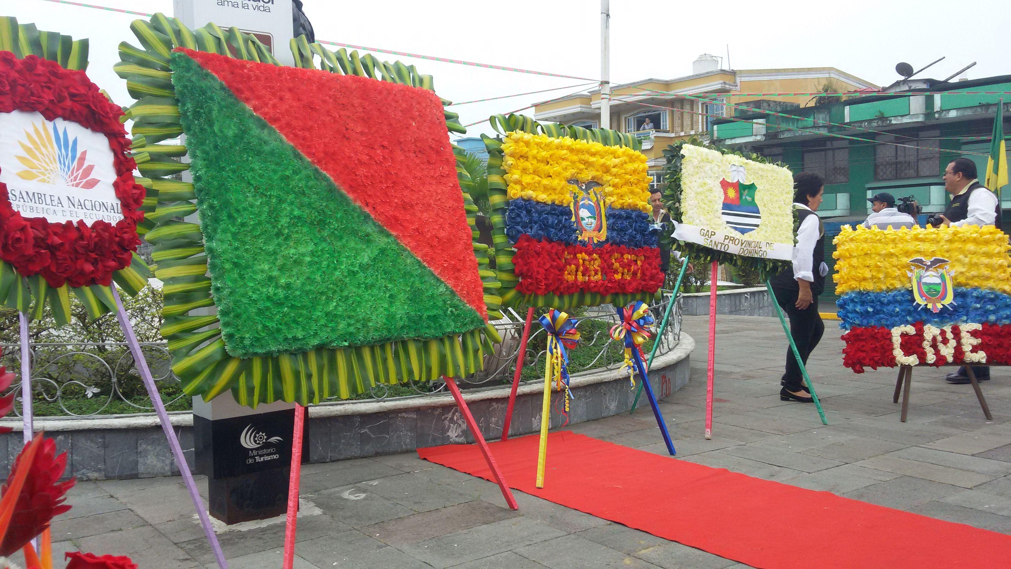 Photo of El 6 de Noviembre es día de descanso en Santo Domingo