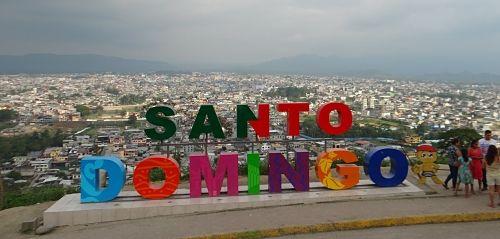 Photo of Nuevo atractivo turístico en el Bombolí
