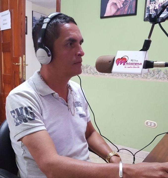 Photo of Club Puerto Quito jugará en Santo Domingo