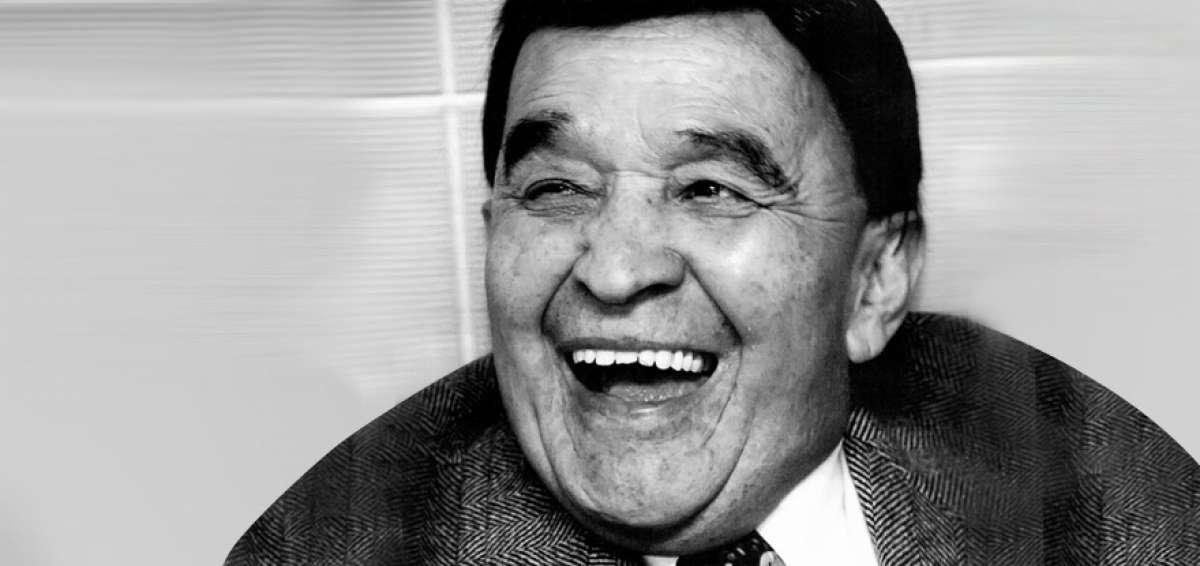 "Photo of Adiós a ""Don Medardo"", un ícono de la música nacional"