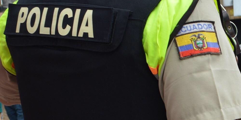 Photo of Detenidos por hacerse pasar por policías