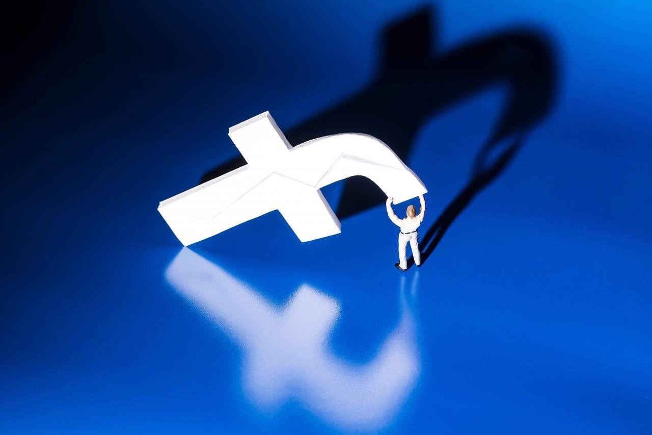 Photo of Facebook implementa nuevas herramientas para combatir el bullying en línea