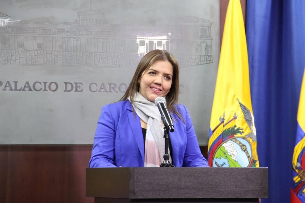 Photo of Fiscalía investigará a Vicuña por posible caso de diezmos