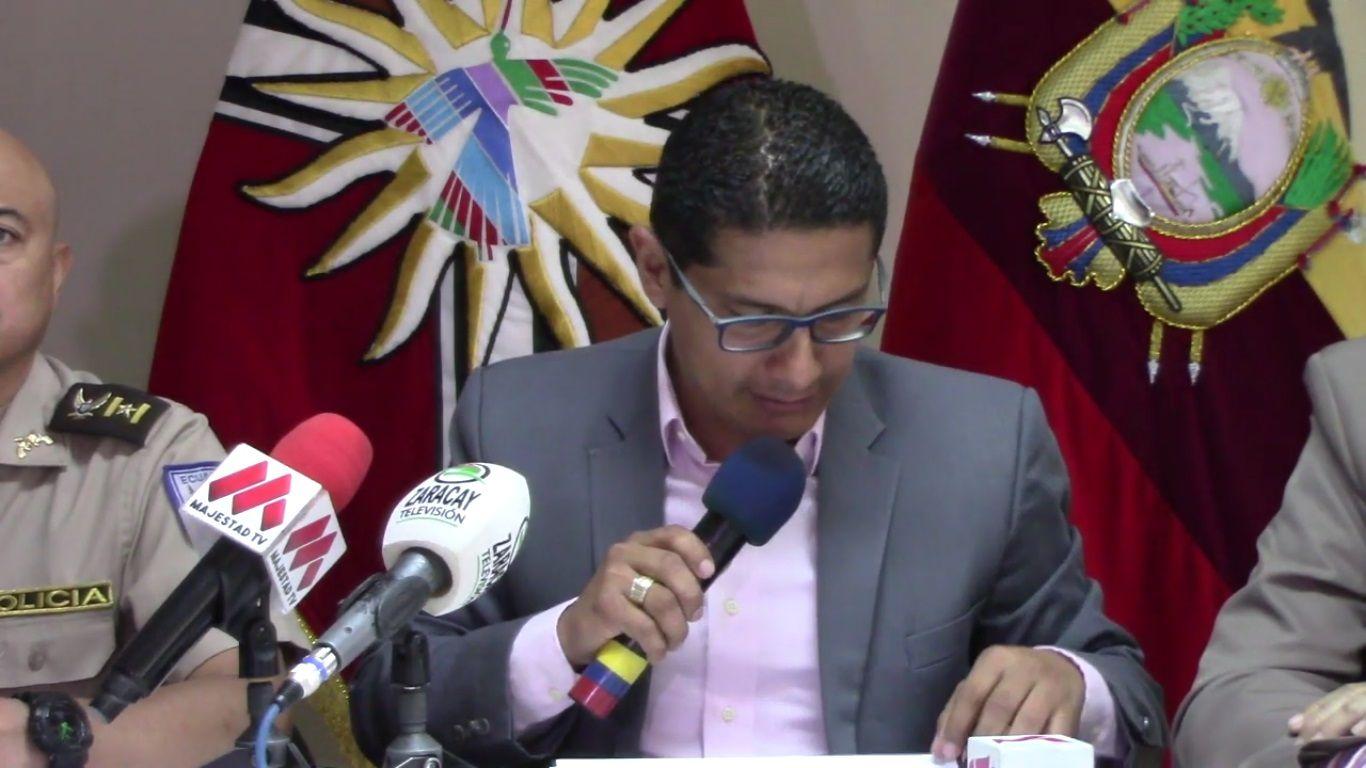 Photo of 'Ley seca' por Elecciones 2019