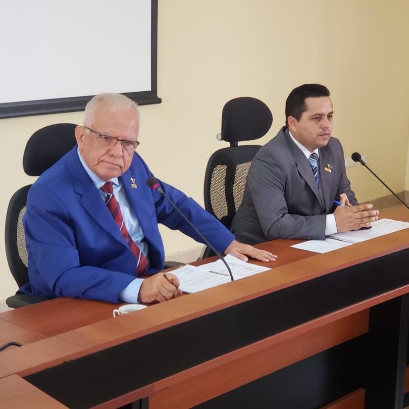 Photo of Quirola: Se resquebrajó la confianza