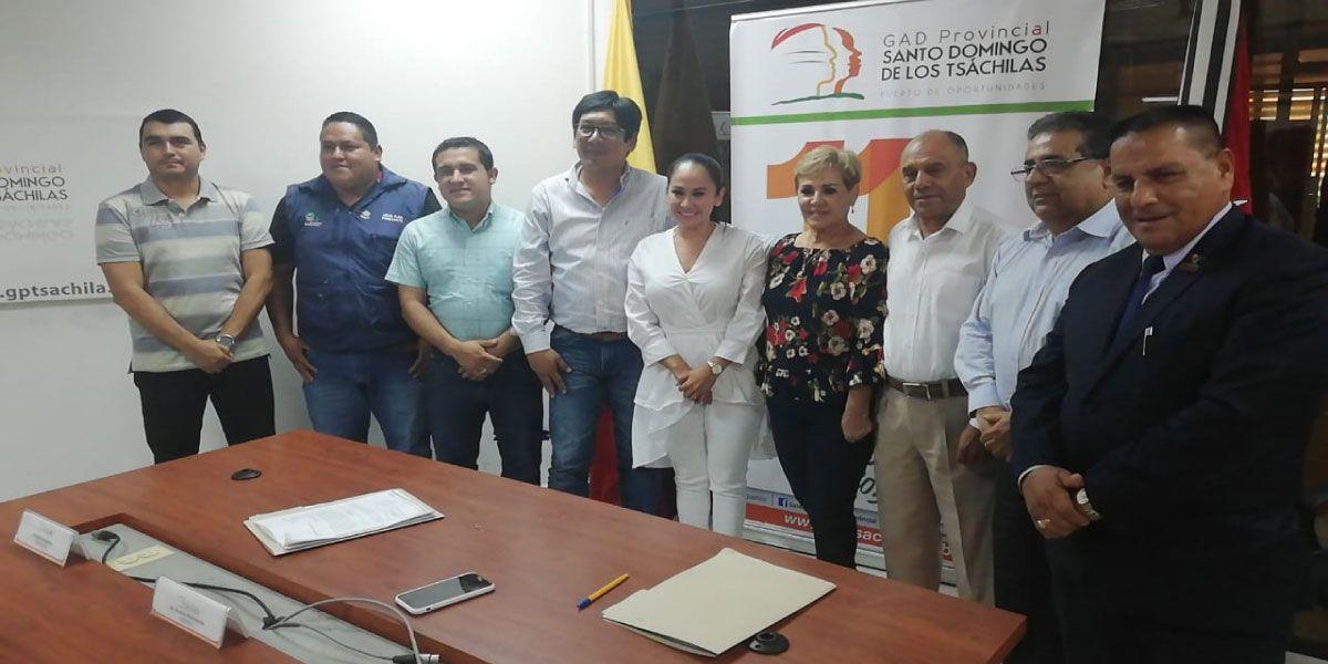 Photo of Maldonado habla de temas coyunturales.