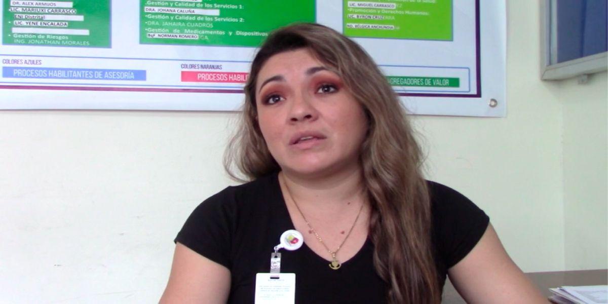 Photo of Descartan aumento de casos de enfermedades de transmisión sexual en SD