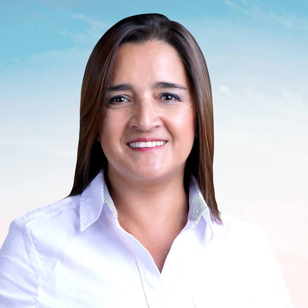 Photo of Verduga sale de BanEcuador