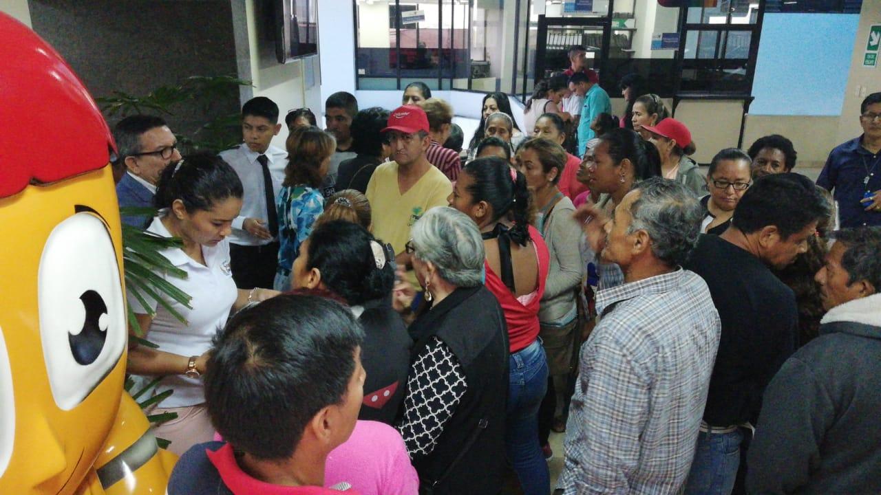 Photo of Caso La Lorena 1 sin resolver