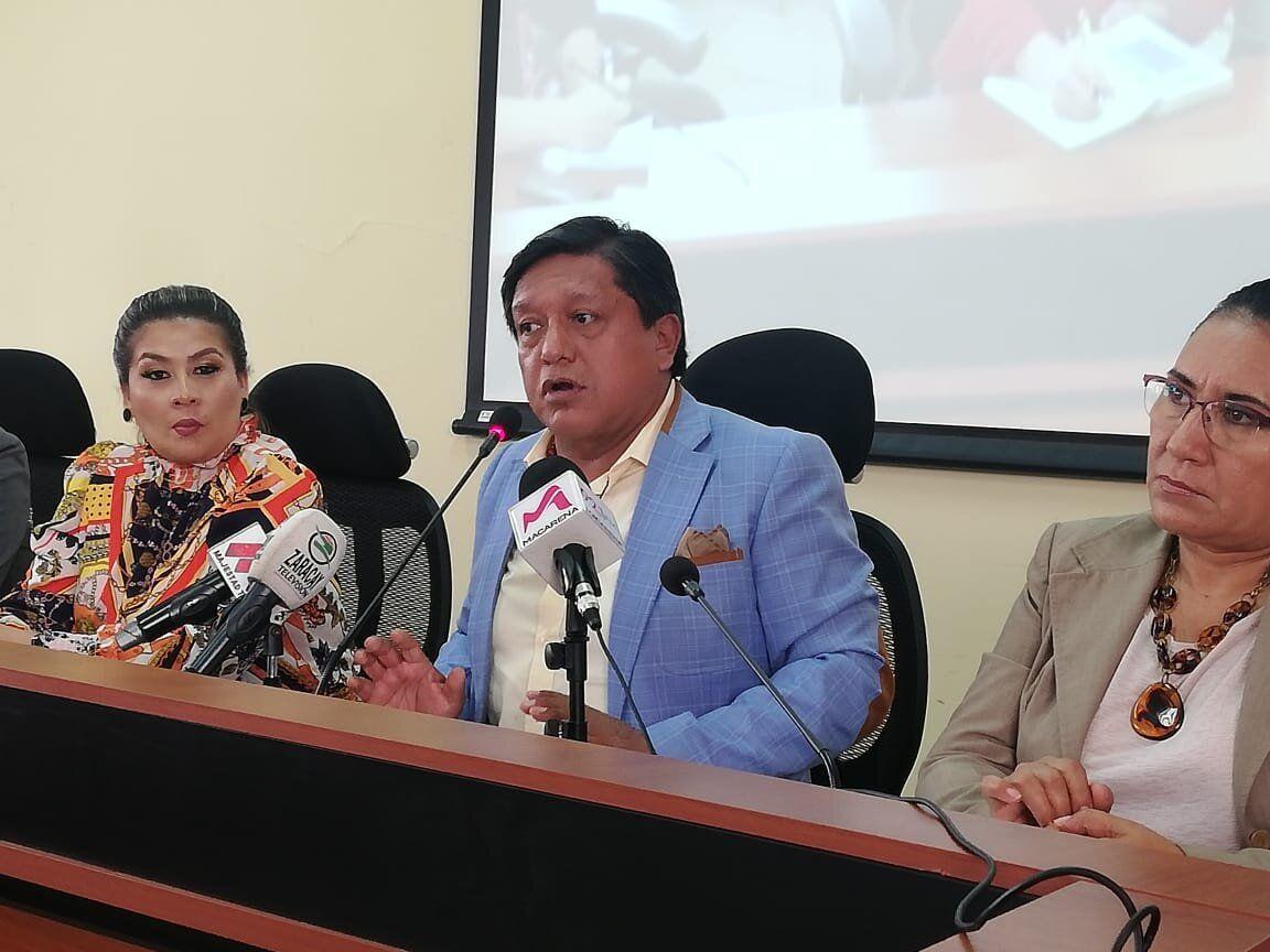 Photo of Crédito para renuncias y mejorar gestión municipal