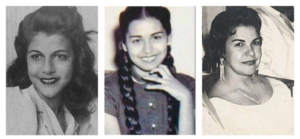 Photo of El asesinato de 3 hermanas conmemora el Día Internacional de la Eliminación de la Violencia Contra la Mujer