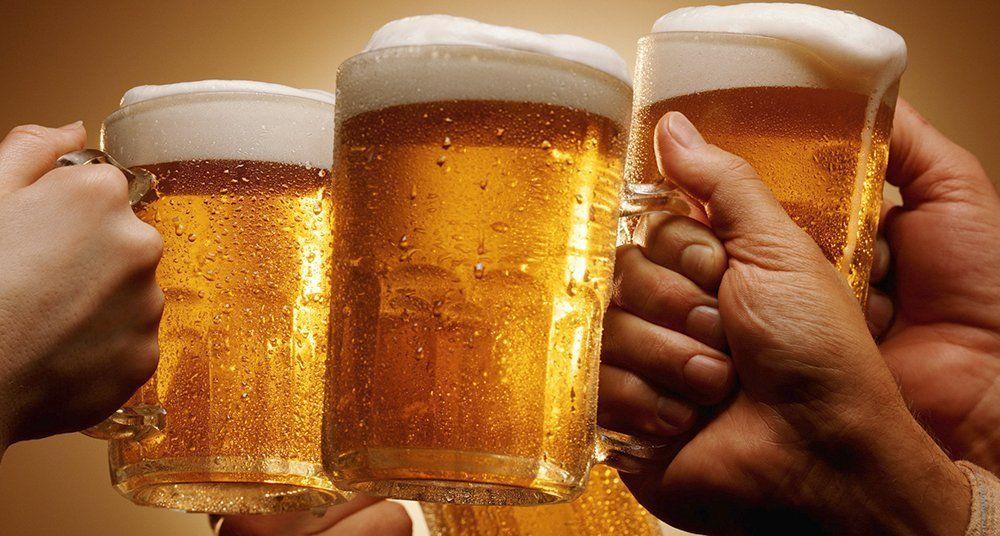 Photo of En enero habrá nuevo impuesto para cerveza y planes de celular