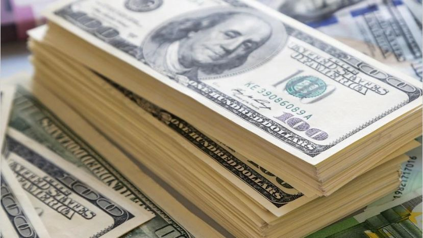 Photo of Expertos sugieren mayor apertura para fortalecer el dólar