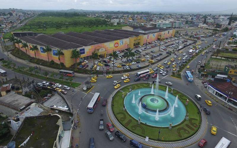 Photo of Retricción de movilidad a personas y vehículos en Santo Domingo