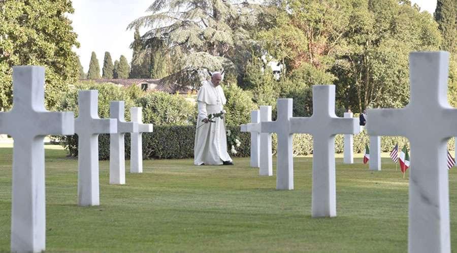 Photo of Construirán cementerio municipal en Santo Domingo