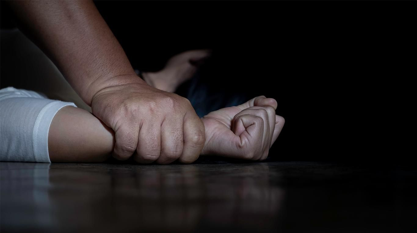 Photo of Detenidos en flagrancia dos policías por presunto delito sexual