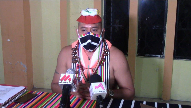 Photo of Asambleísta se desafilió de Alianza Tsáchila