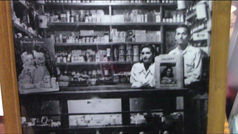 Photo of Historias de cantonización – Familia Cherrez – Chávez