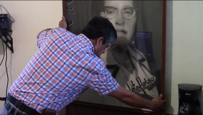 Photo of Historias de cantonización – Personajes históricos