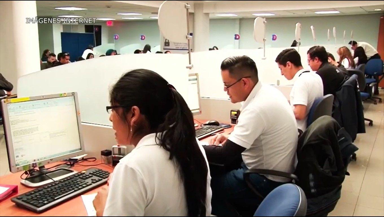 Photo of Gobierno decreta pago anticipado de Renta para 1188 empresas