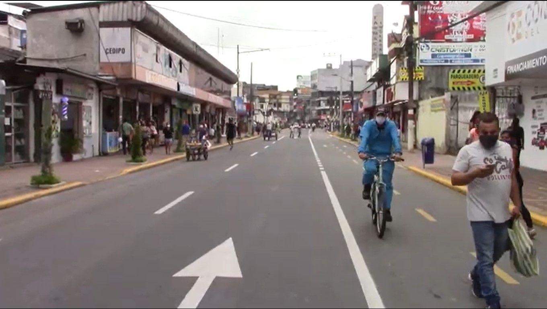Photo of Alertas por aglomeraciones aumentaron