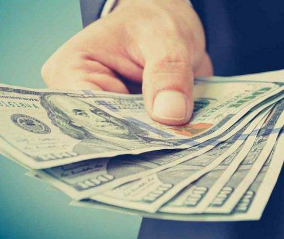 Salario básico se mantendrá en $400 en el 2021