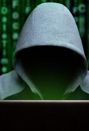 Ciberdelincuencia y fraudes digitales. Problema Mundial. ¿De qué países provienen los ataques?