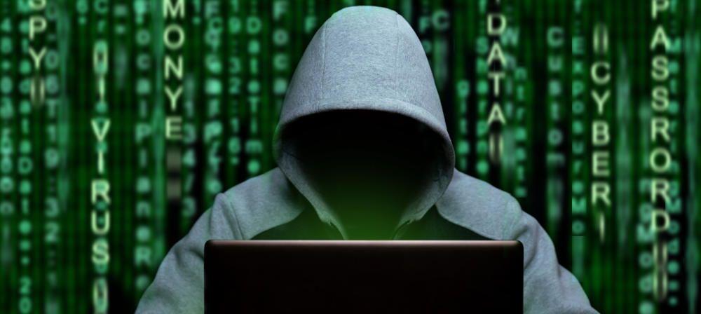 Photo of Ciberdelincuencia y fraudes digitales. Problema Mundial. ¿De qué países provienen los ataques?