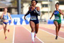 Photo of Equipo femenino de relevos 4×100 clasifican para Juegos Olímpicos