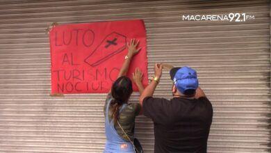 Photo of Bares piden reactivar trabajo tras resultados de confinamiento