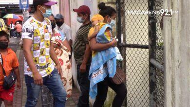 Photo of Continúa desabastecimiento en vacunas pentavalentes