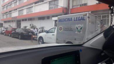 Photo of Mujer que convalecía en clínica es asesinada por confusión