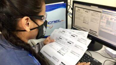Photo of Gobierno dispone nuevas medidas para cobro de planillas de luz