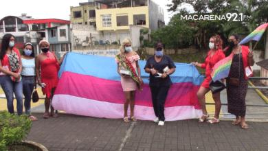 Photo of Activismo Trans defiende derechos