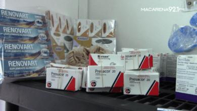 Photo of Farmacia pública dará medicinas gratuitas