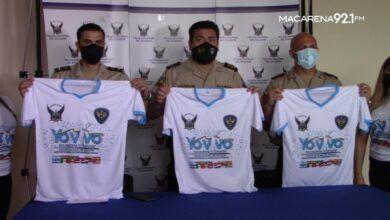 Photo of Policía lanzará festival atlético contra las drogas