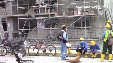 """Photo of Empresas no cumplieron pago con trabajadores de """"Casa Para Todos"""""""