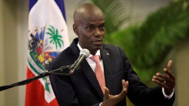 Photo of Presidente de Haití muere en ataque dado en su residencia