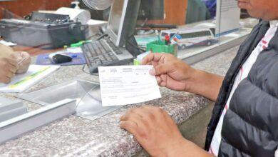 Photo of CNE atenderá pago de multas y certificados