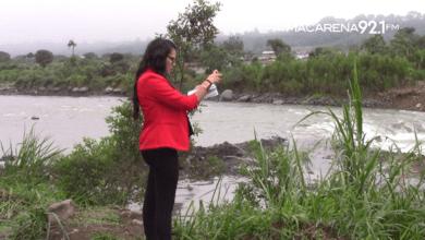 Photo of Ordenanza controlará extracción en ríos