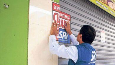 Photo of Comercio pide flexibilidad ante clausuras de SRI