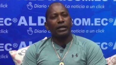 Photo of Fiscalía convoca por segunda ocasión a Miguel Ángel Nazareno, por caso Big Money